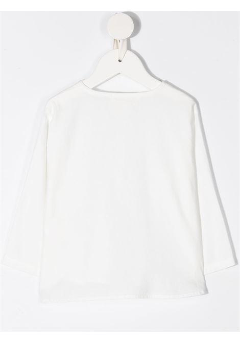 Camicia bianca ZHOE & TOBIAH | CAMICIE | SRT1B45