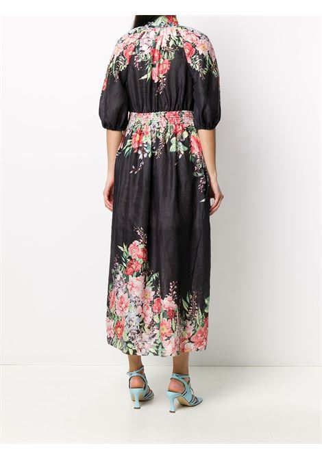 Black dress ZIMMERMANN |  | 8207DBTDDNF