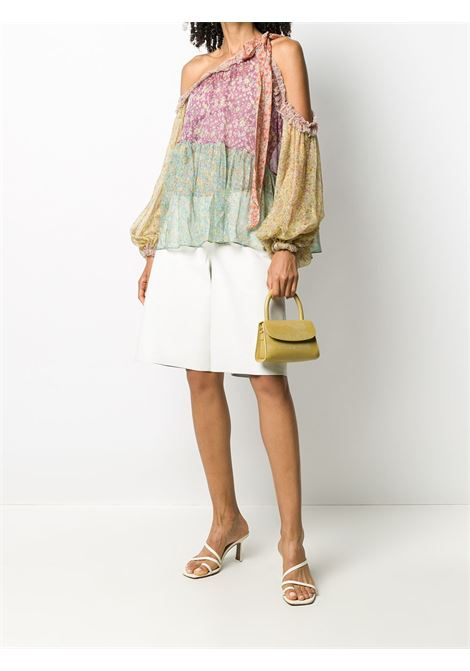 Multicolour top ZIMMERMANN |  | 8810TCARSPLI