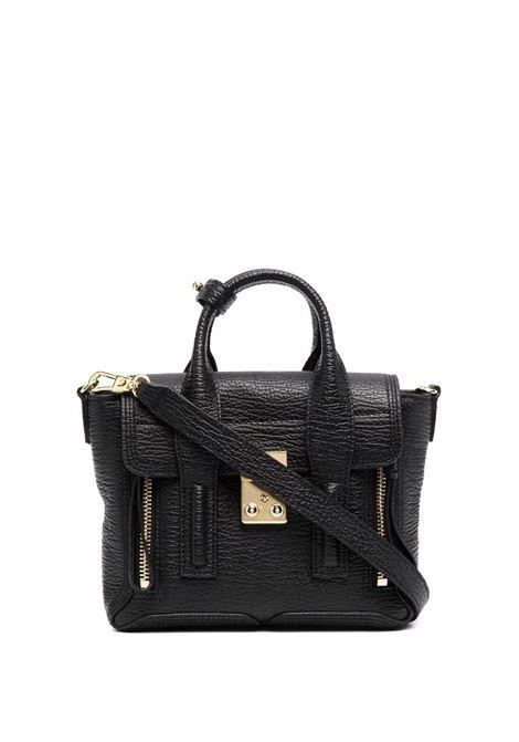Hand bag 3.1 PHILLIP LIM | AC000226SKCBA010