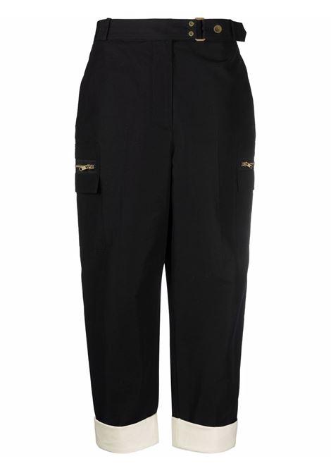 Pantalone 3.1 PHILLIP LIM   F2115497CNFBA001