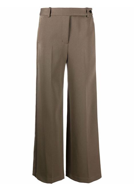 Pantalone 3.1 PHILLIP LIM   F2125066SWTDK301