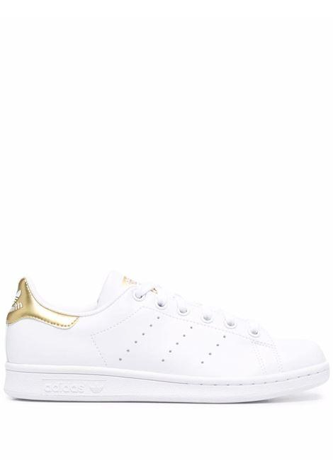Sneakers ADIDAS | G58184FFG