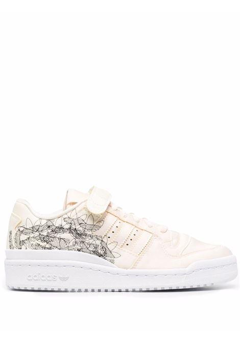 Sneakers ADIDAS | GX5074WCF