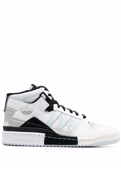 Sneakers ADIDAS | GZ5388FGH