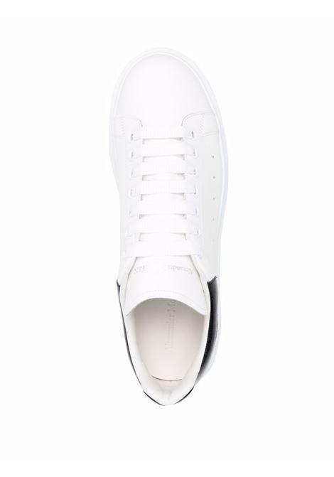 Sneakers bianca ALEXANDER McQUEEN | SNEAKERS | 553680WIA4N9061