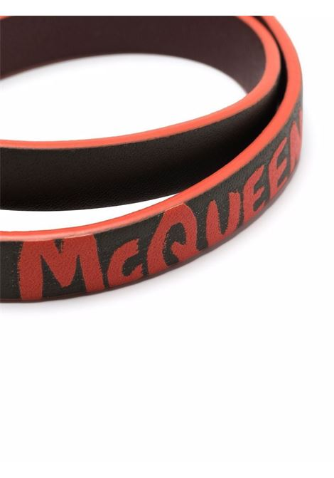Bracciale ALEXANDER McQUEEN | BRACCIALI | 5544661AACG2868