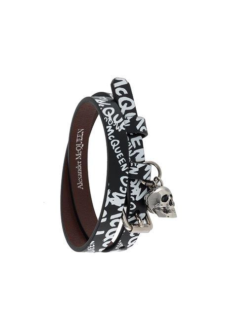 Bracelet ALEXANDER McQUEEN | 5544661XP0K1070