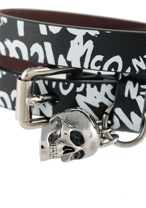 Bracelet ALEXANDER McQUEEN | BRACELETS | 5544661XP0K1070