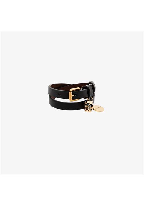 Bracelet ALEXANDER McQUEEN | BRACELETS | 554466CQE0G1000