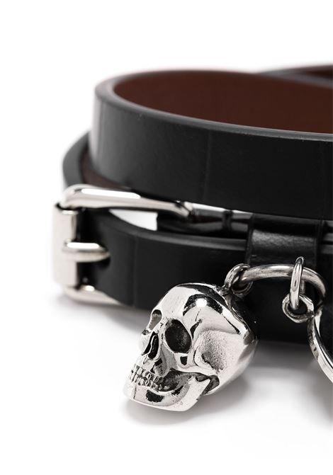 Bracelet ALEXANDER McQUEEN | 554466DZT0Y1000