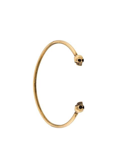 Bracelet ALEXANDER McQUEEN | 554479J160G0448