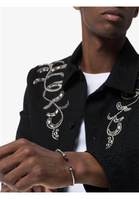 Bracelet ALEXANDER McQUEEN | BRACELETS | 554479J160Y0446