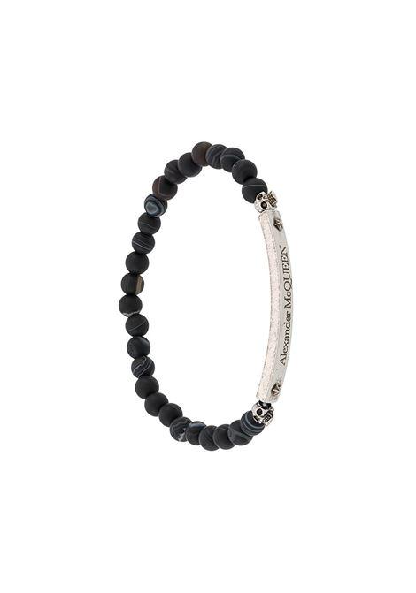 Bracelet ALEXANDER McQUEEN | 554587I232Y1064