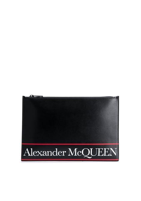 Pochette ALEXANDER McQUEEN | 5604721SJ6B1092