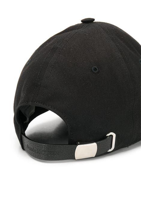Cappello ALEXANDER McQUEEN | CAPPELLI | 5765344105Q1074