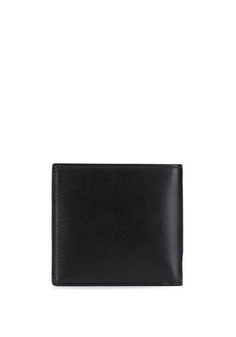 Wallet ALEXANDER McQUEEN | 6021371NT6B1070