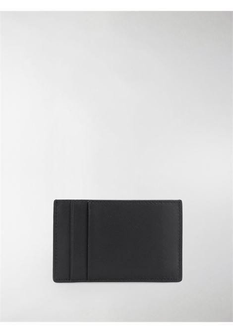 Cardholder ALEXANDER McQUEEN | CARDHOLDER | 6021441NT7B1070