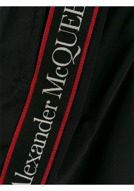 Costume ALEXANDER McQUEEN   BEACHWEAR   6030504419Q1000