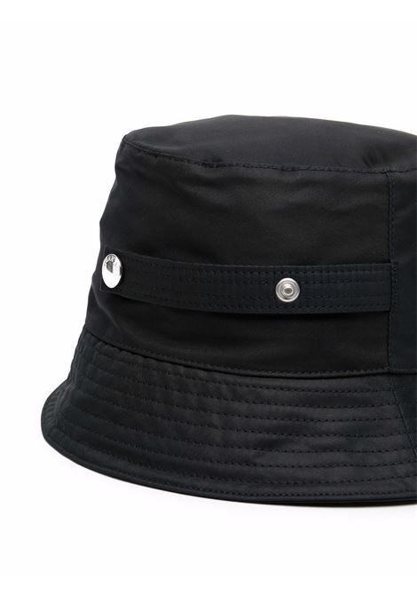 Cappello ALEXANDER McQUEEN | CAPPELLI | 6631124404Q1078