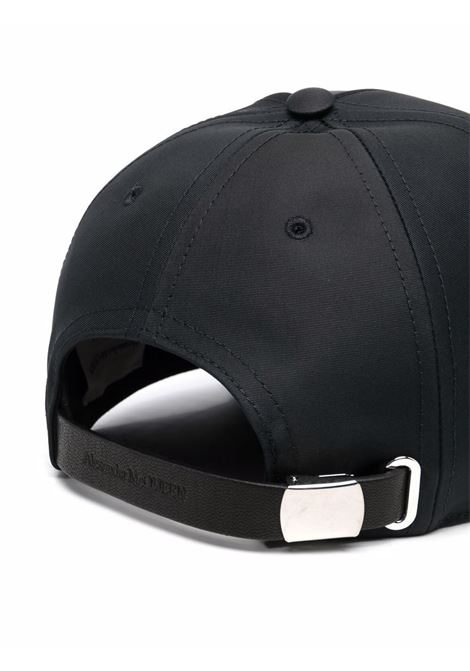 Cappello ALEXANDER McQUEEN | CAPPELLI | 6632734404Q1078