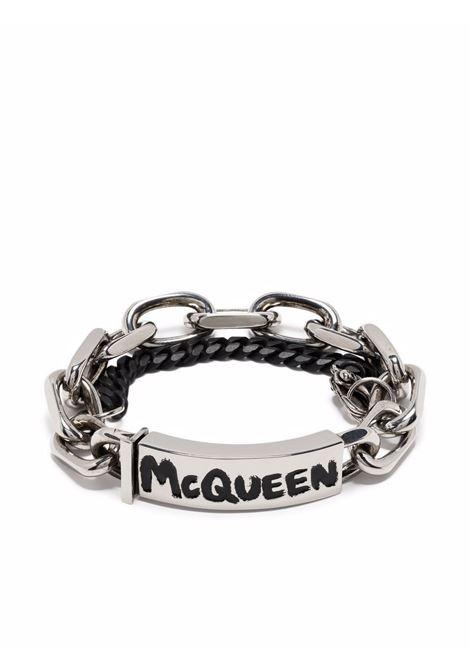 Bracciale ALEXANDER McQUEEN | BRACCIALI | 663857IAG2Y1060