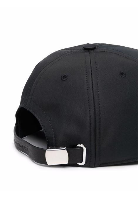 Cappello ALEXANDER McQUEEN | 6677784404Q1000