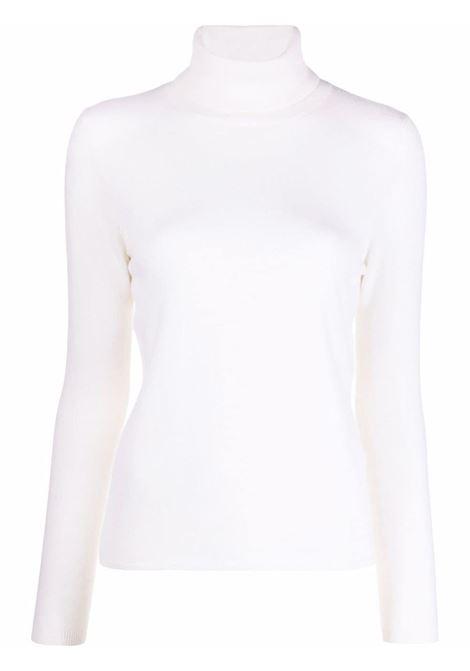 White jumper ALLUDE   2151110440