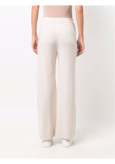 Trousers ALLUDE   2151700641