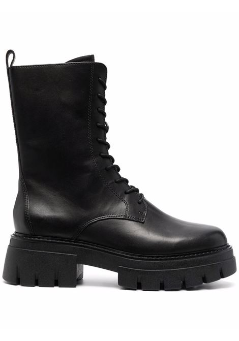 Black boots ASH | F21LIAM01BLACK
