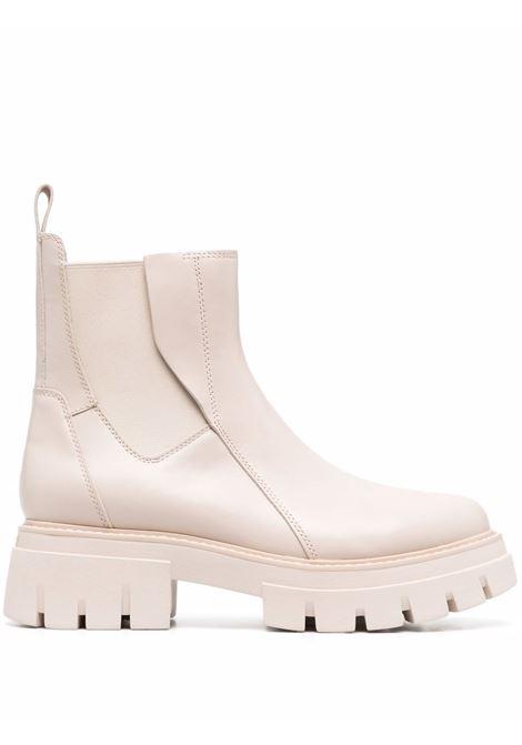 Boots ASH | F21LINKS02WHISPER