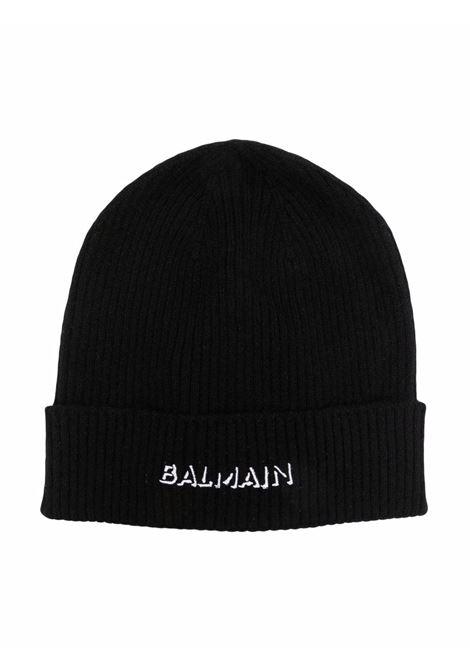 Beanie BALMAIN KIDS | 6P0747W0029930
