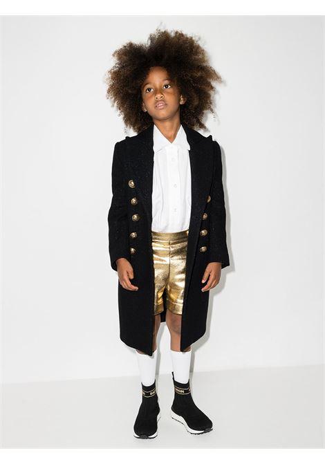 Shorts BALMAIN KIDS   6P6179B0007219