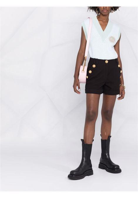 Shorts BALMAIN | WF1PA005C2080PA