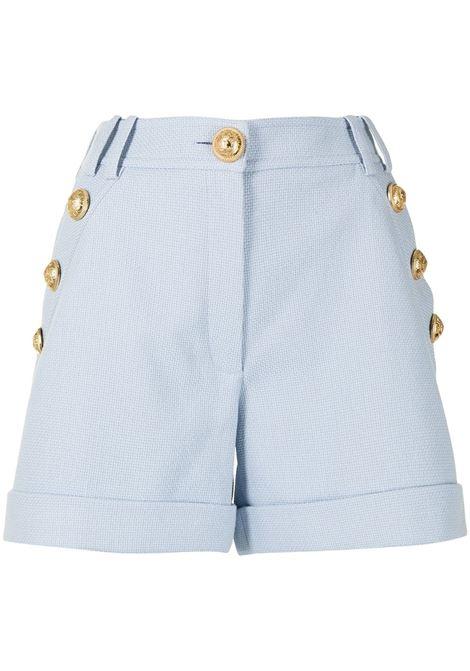 Shorts BALMAIN   WF1PA005C2086AC
