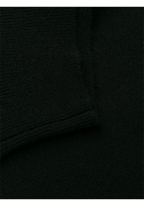 Maglia nera BARBA | MAGLIE | 1559055567099
