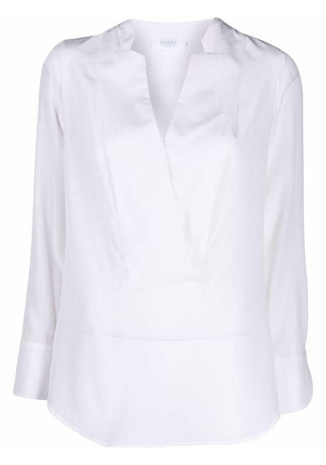 White shirt BARBA | 38210901U
