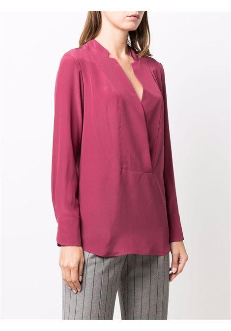 Pink shirt BARBA | 38210904U