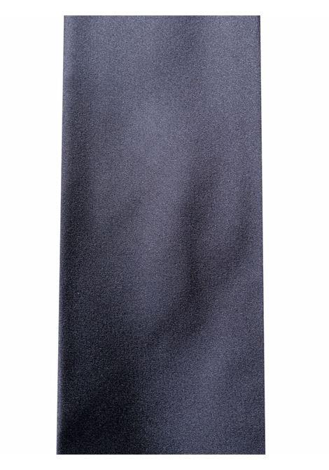Cravatta BARBA | 430003U