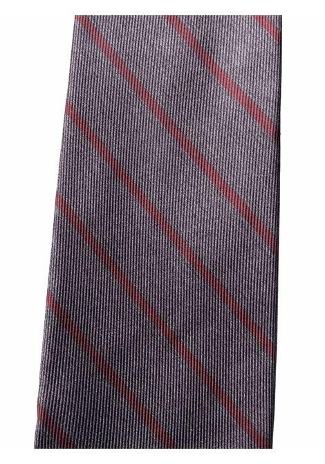 Cravatta BARBA | 430506R