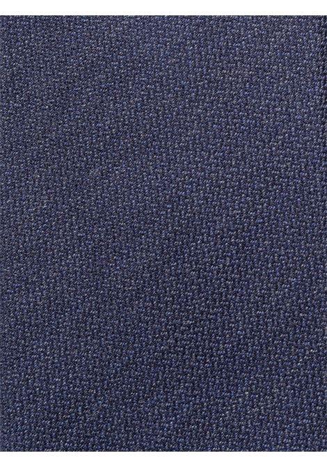 Cravatta BARBA | 431702U