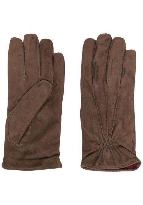 Gloves BARBA   GLOVES003