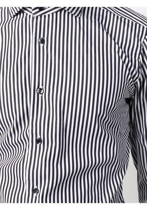 Camicia BARBA | K1U13P01664012U