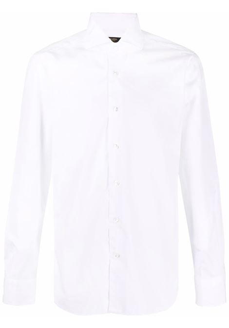 Camicia BARBA | K1U13P01PZ1800U