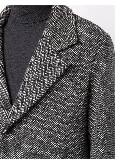 Black blazer BARENA   BLAZER   CSU33320398UNI