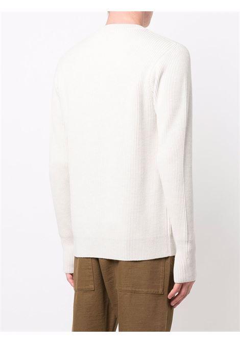 White jumper BARENA   JERSEYS   KNU34050305541