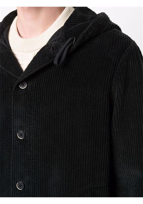 Black jacket BARENA   JACKETS   OSU33582617590