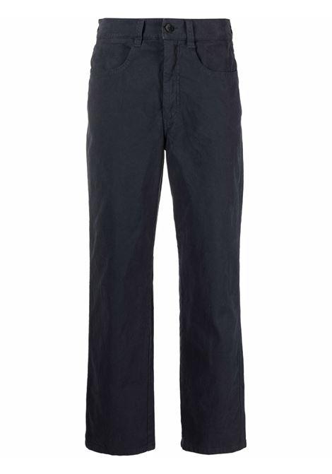 Pantaloni BARENA | PAD32812635185
