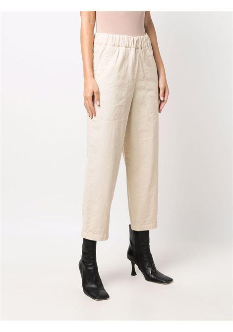 Pantaloni BARENA | PAD32872635500