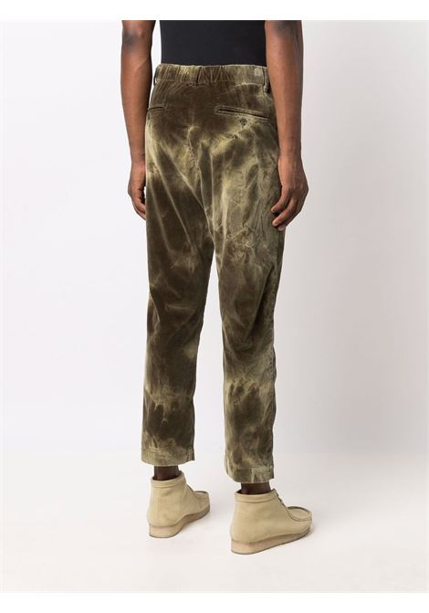 Pantaloni BARENA | PAU33652628390